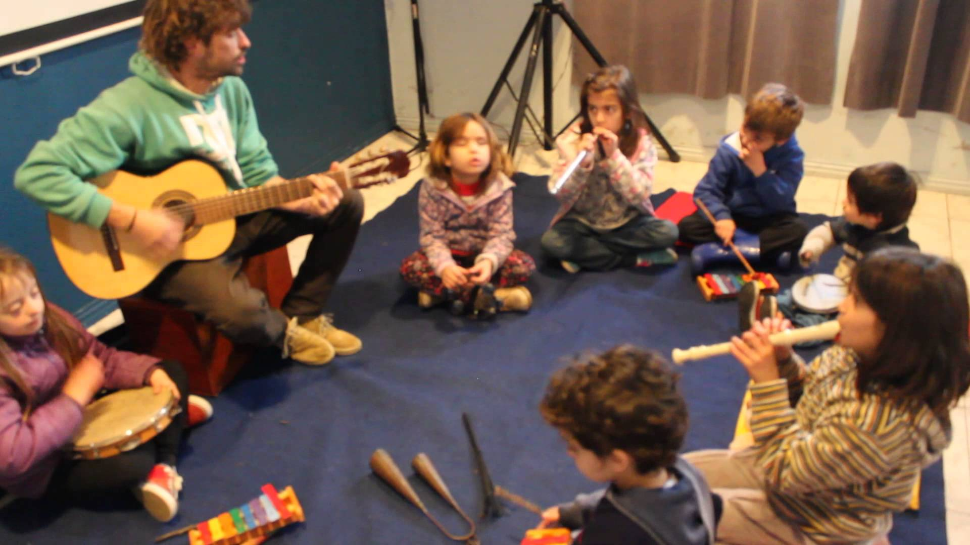 iniciacion-musical-5-y-6-anos