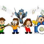 iniciacion-musical-5-y-6-a ños