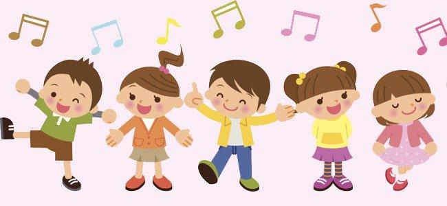 sensibilizacion-musical-3-y-4-anos