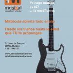prueba-musikal