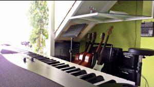 Conoce los instrumentos