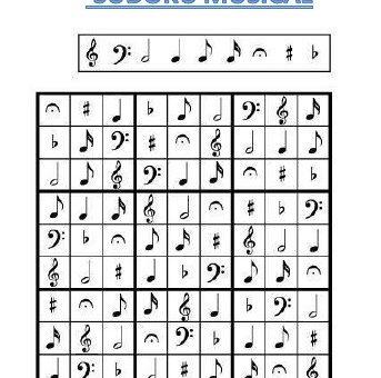 solución sudoku 1