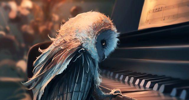MUSIKAL BURGOS ¿TE GUSTARÍA TOCAR EL PIANO?